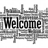 Welcome to the Home Dialysis Website